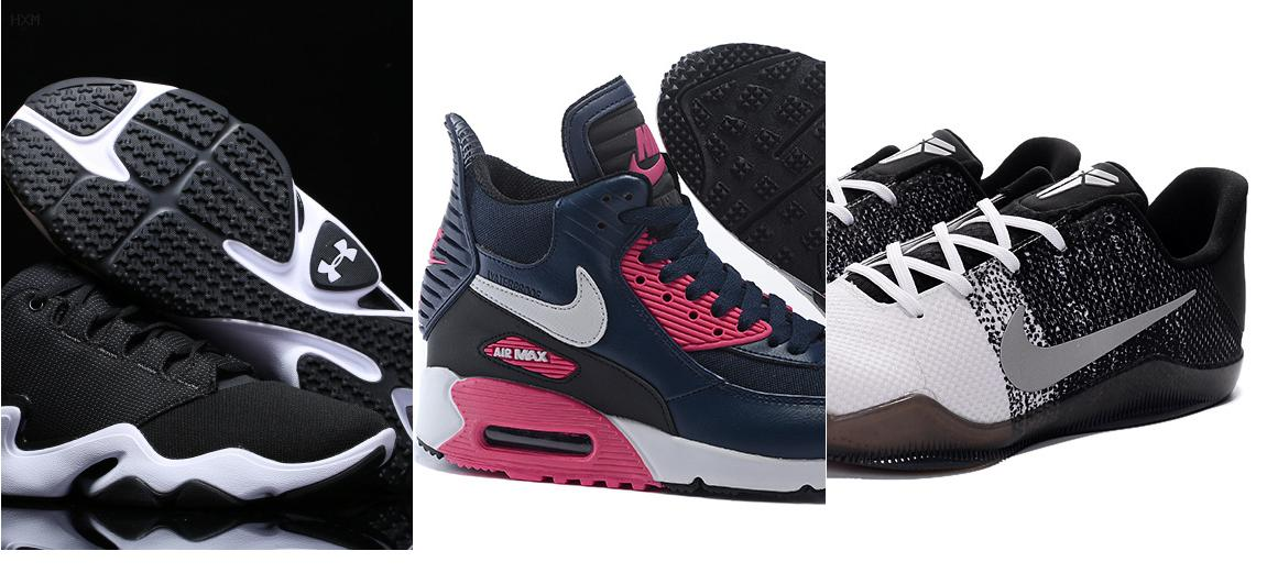 Nike Free Coupons Boutique Allemagne