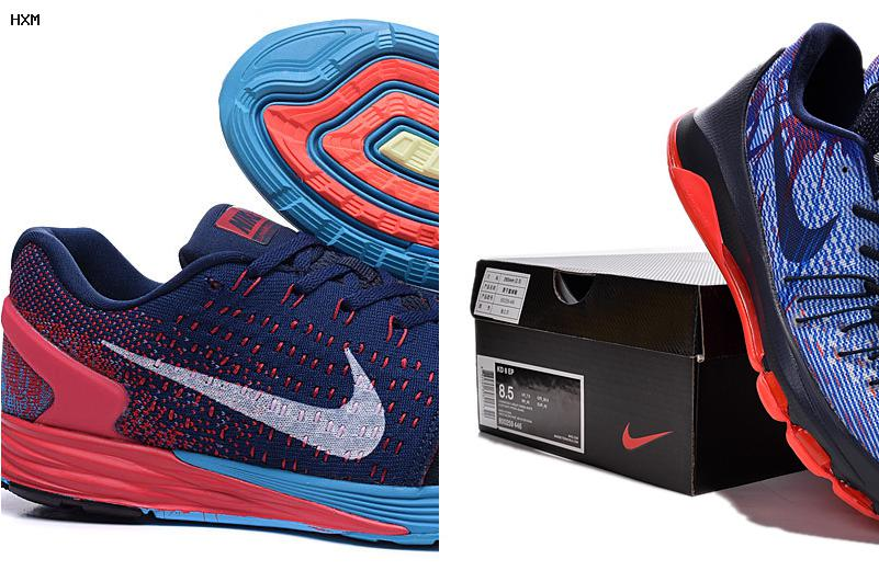 nike online outlet shopping