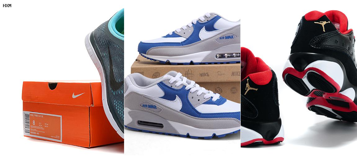 nike schuhe outlet online