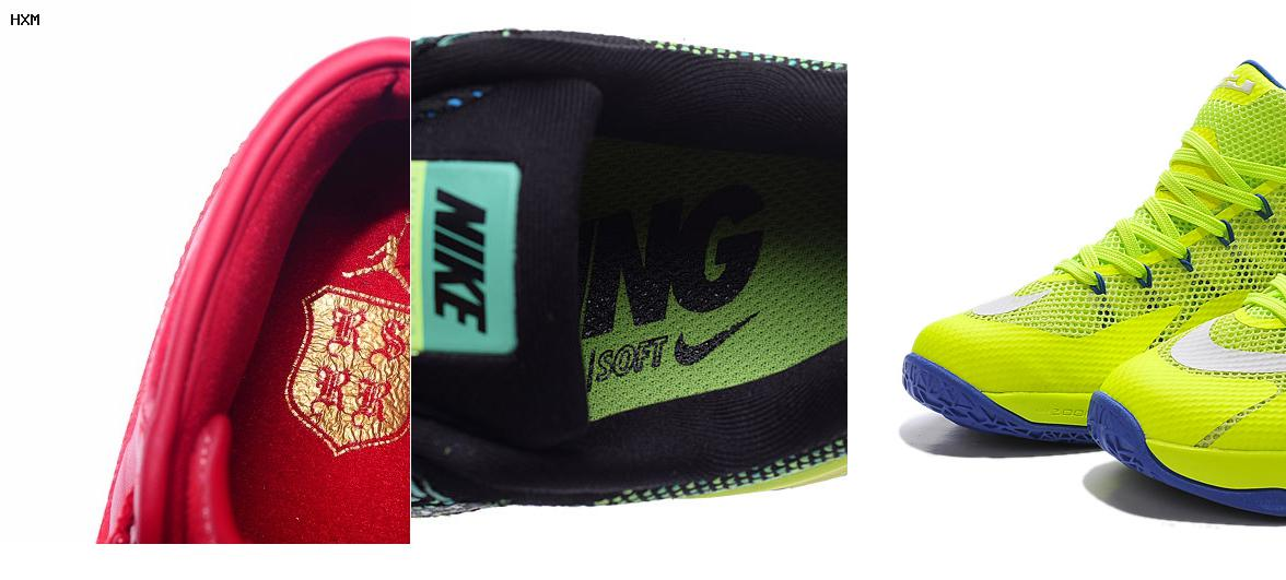 nike schuhe online outlet